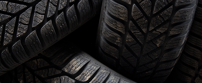 Tire Maintenance Tips | Paducah, KY